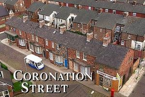 There's Going to Be a Big Revelation on 'Coronation Street' Next Week
