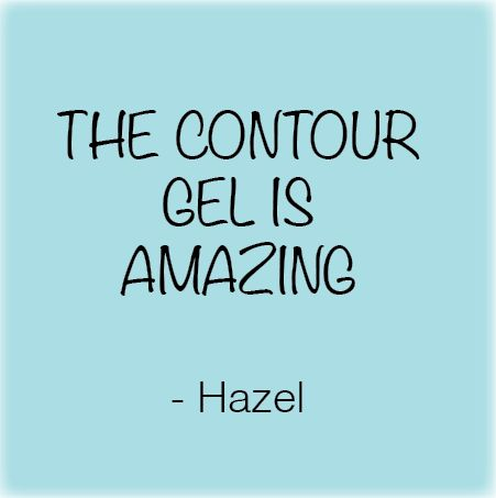 What you have to say :)  http://www.shzen.co.za/body_cellulite_control.php#body-cellulite-control8