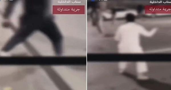 شاهد حرب شوارع بالسكاكين والأسلحة البيضاء بين سعوديين ويمنيين في الرياض In 2021 Incoming Call