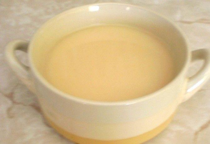 Sárgadinnyekrémleves Wikkancstól recept képpel. Hozzávalók és az elkészítés részletes leírása. A sárgadinnyekrémleves wikkancstól elkészítési ideje: 20 perc
