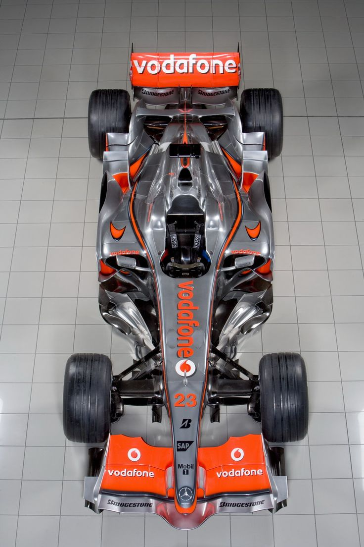 Looking for images of the 2008 mclaren vodafone mclaren mercedes today presented the the teams 2008 formula 1 car at the mercedes benz museum in stuttgart
