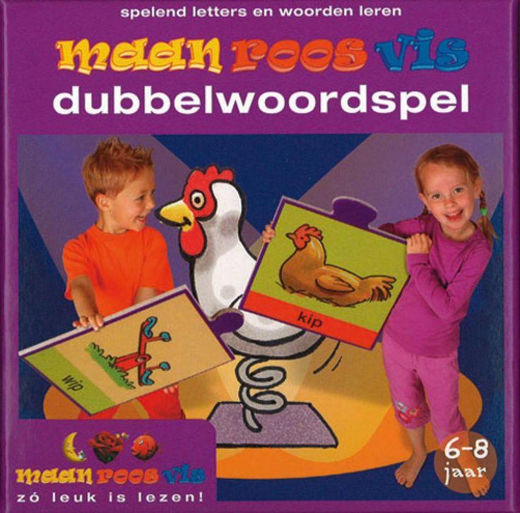 dubbelwoordspel (samenstellingen)