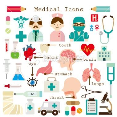 17 Best images about Medical Symbols on Pinterest | Cross heart ...
