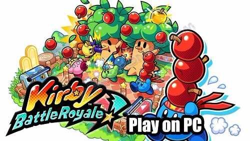 http://www.pokemoner.com/2017/11/yo-kai-watch-cia-usa.html Yo-kai Watch Cia USA  Name: Yo-kai Watch Cia Platform: Nintendo 3DS Description: Kirby Battle Royale (sometimes written Kirby: Battle Royale) known in Japan as Kirby Battle Deluxe! or Kābī Batoru Derakkusu! is a game in the Kirby series set to release in January 19 2018 in North America and on November 30 in Japan. The game was released on November 3 in Europe and November 4 in Australia. It is a multiplayer action fighting game that…