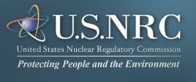 United States Nuclear Regulatory Commission - Protecting People and the Environment Spent Fuel Storage and Transportaion