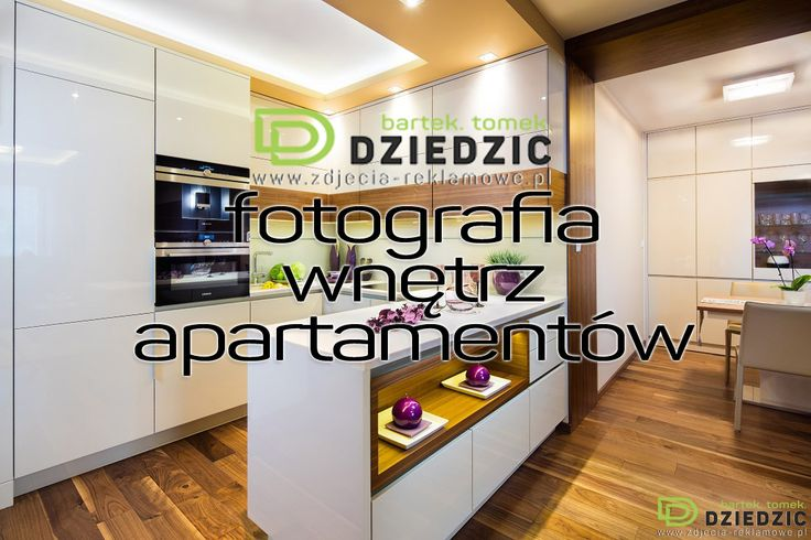 Fotografia wnętrz Kraków - zdjęcia reklamowe apartamentu.   #FotografiaArchitekturyiWnętrzApartamentu