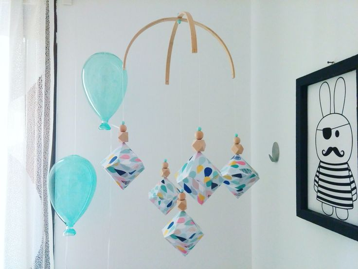 Best 25 canopy over crib ideas on pinterest cute room for Above crib decoration ideas