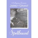 Spellbound (Kindle Edition)By Jaimey Grant
