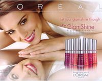 Ask Cheryl Cole to ditch L'Oreal until it stops animal testing