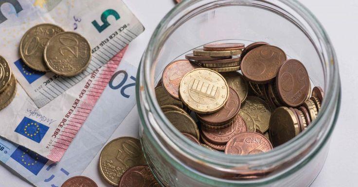 Dans «Ma vie en hard discount», Chantal Bauwens donne ses bons plans pour dépenser moins et mieux en situation précaire.