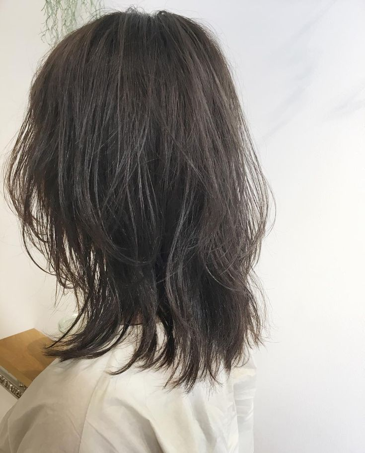 いいね!143件、コメント1件 ― GARDEN 大沼圭吾 ミディアムヘアスタイル ボブさん(@onumakeigo)のInstagramアカウント: 「今年の夏は #ソフトウルフ 推し✨✨ 盲腸手術退院から2日目 カットスピードは絶不調。 クオリティは◎✨✨ . 【 #numa_hair 】←ヘアカタログ .…」