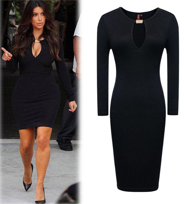 Dum-shop.com: Women's dress Peny
