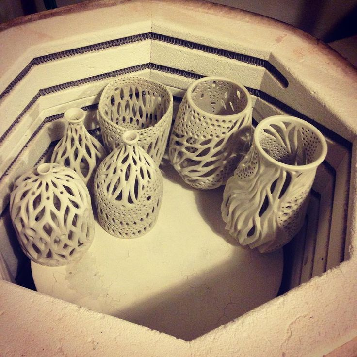 terreceramicas Adriana Tabacniks Brazilian hand-made pottery, nature and life.