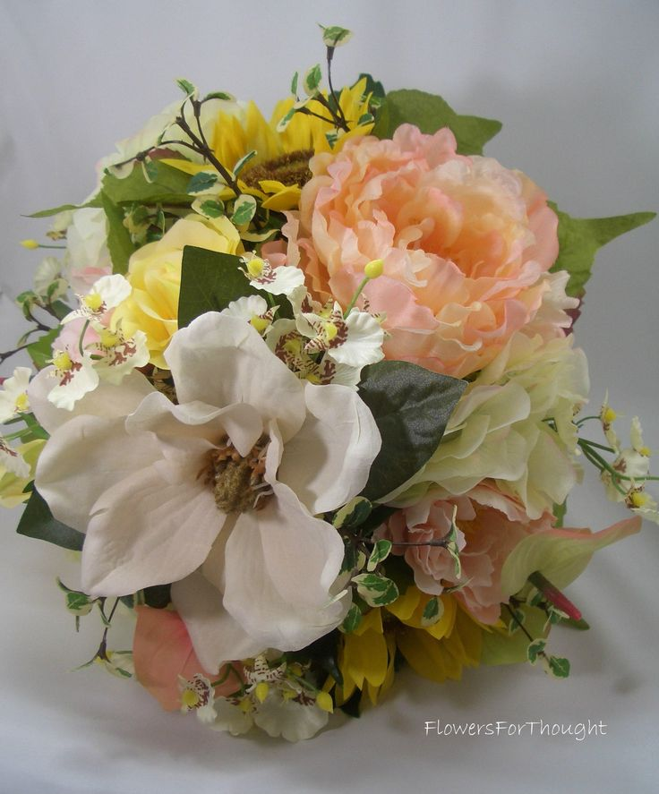 36+ Pink magnolia wedding bouquet ideas in 2021