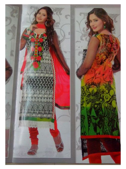 SV-KA0174 at JUST @ $74 Buy at http://www.shopvhop.com/product/super-combi-multi-colors-anaya-designer-collection/