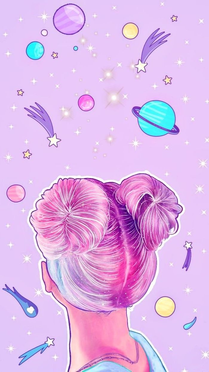 1001 Ideas For A Cool Galaxy Wallpaper For Your Phone And Desktop Cool Galaxy Wallpapers Galaxy Wallpaper Supreme Wallpaper