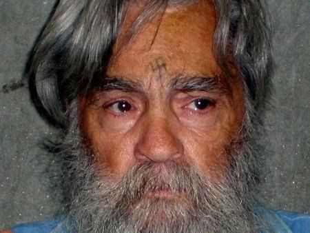 """Charles Manson the cult leader who sent followers known as the """"Manson Family"""" out to commit gruesome murders shattering the peace-and-love ethos of the 1960s hippie era in California has been hospitalized the Los Angeles Times reported.  Manson 83 was in a Bakersfield California hospital and his condition was unclear the Los Angeles Times reported citing Kern County Sheriffs lieutenant Bill Smallwood.  A spokeswoman for the California Department of Corrections and Rehabilitation declined to…"""
