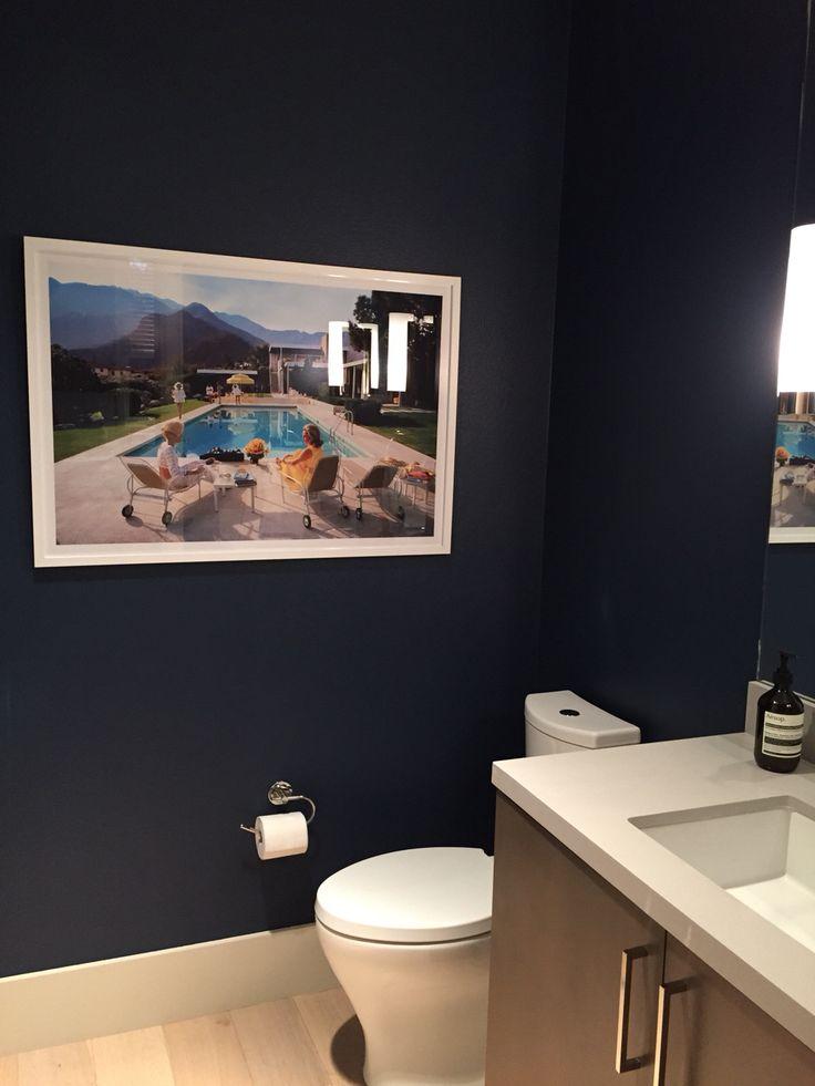 63 best boys 39 bathroom images on pinterest bedrooms. Black Bedroom Furniture Sets. Home Design Ideas
