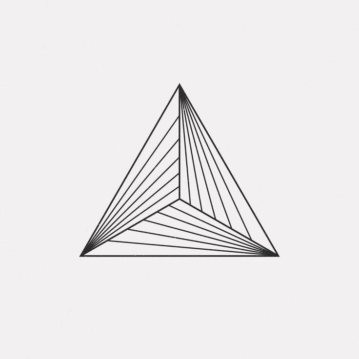Die besten 25 abstrakte stile ideen auf pinterest for Minimal art zusammenfassung