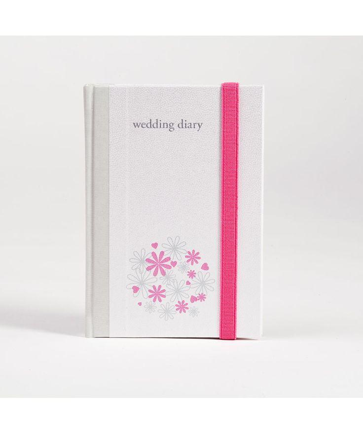 Wedding Diary - Collezioni