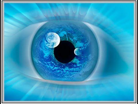 Mecânica quântica, salto metafísico e observador não religioso