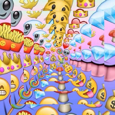 money emoji wallpaper - Google Search   kawaii PIC ...