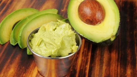 Amerkanische Kult-Guacamole: Hier ist das Rezept