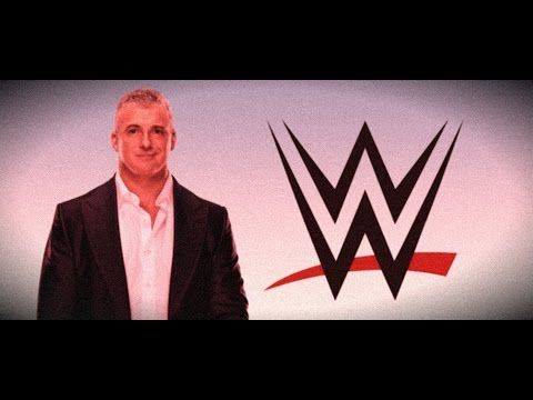 "SHOCKING WWE Backstage News On Shane McMahon WrestleMania 32 HOT UPDATES - http://positivelifemagazine.com/shocking-wwe-backstage-news-on-shane-mcmahon-wrestlemania-32-hot-updates/ http://img.youtube.com/vi/7_B2vf3VhUo/0.jpg  ""Sean'z View On YOUTUBE Of WWE Rumors & WWE Headlines (My Unique Commentary/Criticism & VIEW With Over 82000 Youtube Subscribers – Plus MORE … Judy Diet Programme ***Start your own website with USD3.9 per month*** Plea"