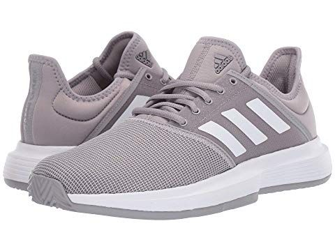 Adidas Gamecourt 65 Order 1 Size Down Well Heeled In 2019 Adidas Shoes Adidas Sneakers