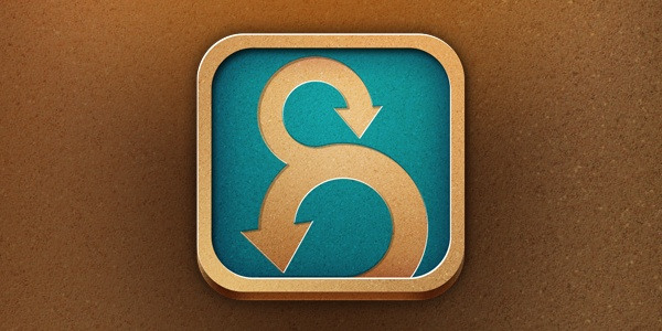 #AgileScrum Pro #launch #icon #iPad #Scrum #app