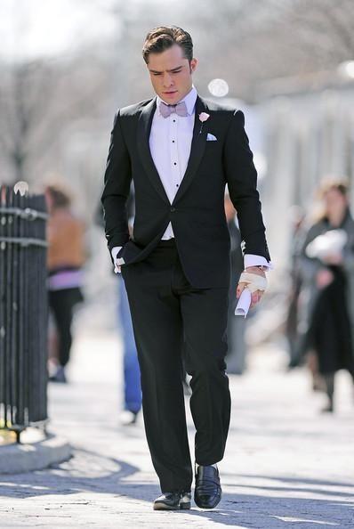 Inexpensive Mens Suits - Hardon Clothes