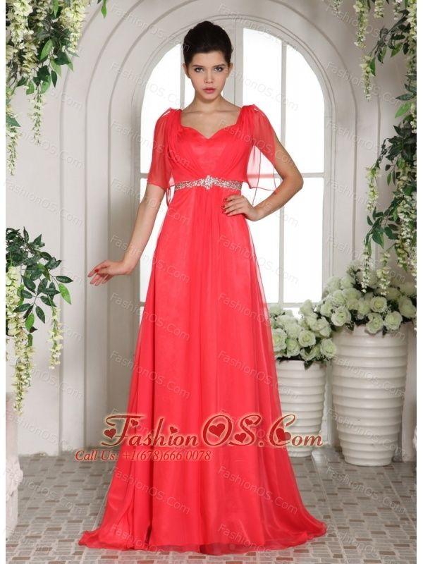 Size 0 Prom Dresses Under 200 Purple Graduation Dresses