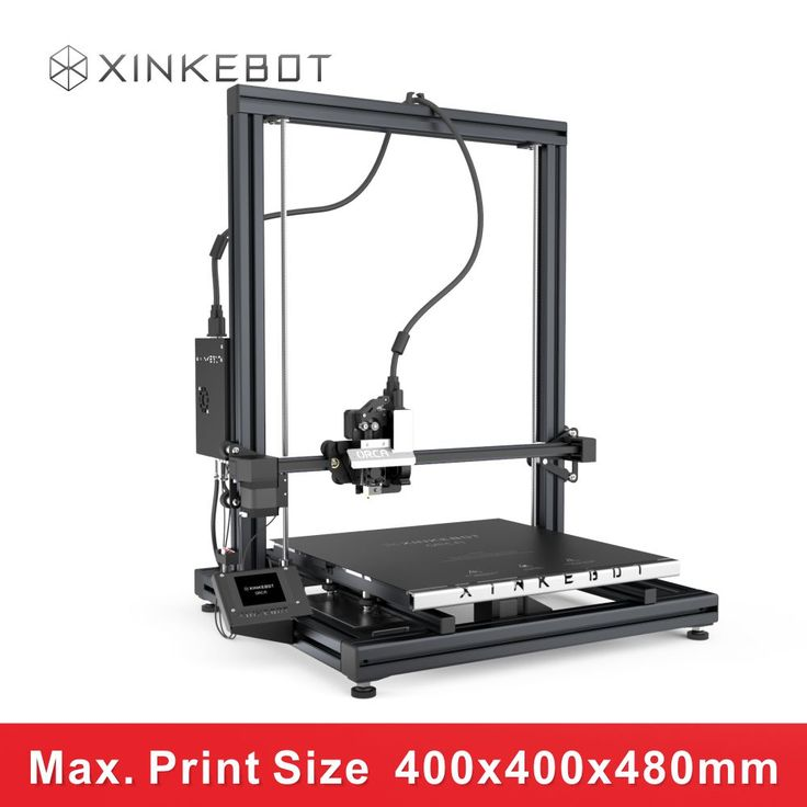 Like and Share if you want this  Cheap Huge Print Size Xinkebot ORCA2 Cygnus 3D Printer Dual Nozzle FDM Large Build Size 400*400*480 mm     Tag a friend who would love this!     FREE Shipping Worldwide   http://olx.webdesgincompany.com/    Get it here ---> http://webdesgincompany.com/products/cheap-huge-print-size-xinkebot-orca2-cygnus-3d-printer-dual-nozzle-fdm-large-build-size-400400480-mm/
