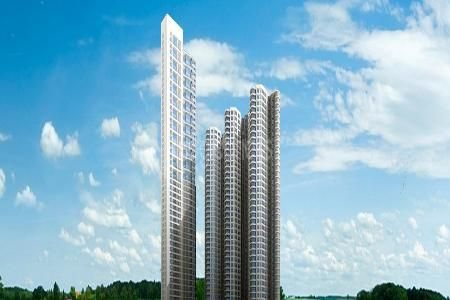 http://economicnewsarticles.org/1051099/step-by-step-major-standard-rustomjee-paramount-khar-rate/  Paramount By Rustomjee Schemes - Related Site  Rustomjee Paramount Mumbai,Rustomjee Paramount Rustomjee,Rustomjee Paramount Pre Launch,Rustomjee Paramount Rate,Rustomjee Paramount Price  Anything you residential projects in mumbai want, you cognise who you are a watcher from today. You've come to the detail.
