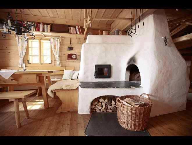 Fireplace Styles: 100+ Design Ideas
