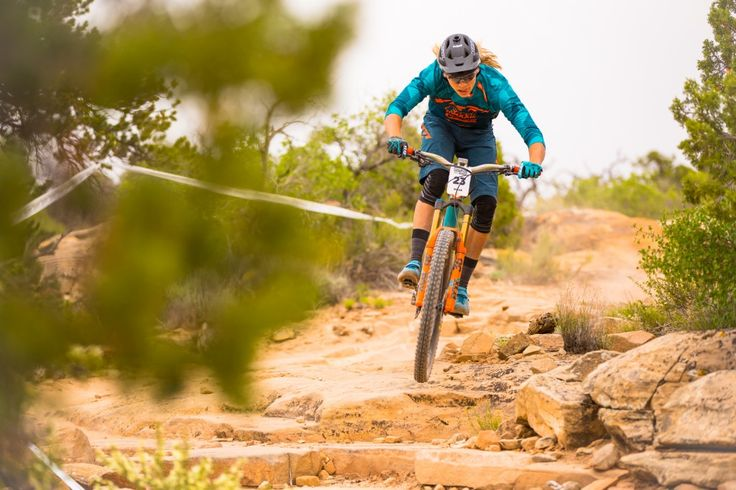 2018 Scott Enduro Cup schedule released - Mountain Bikes For Sale