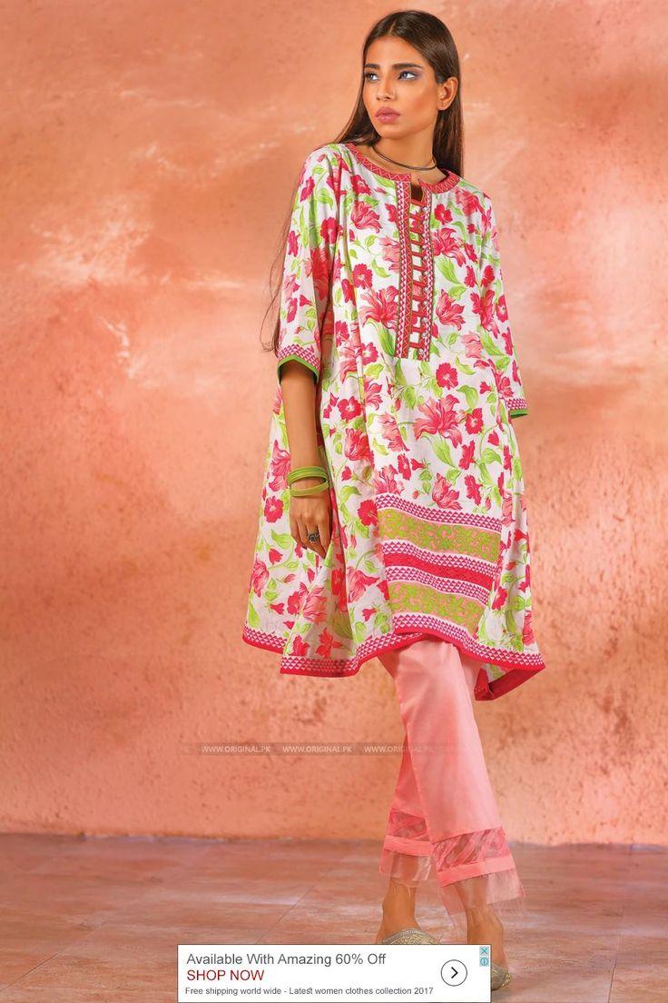 Bonanza Wild Flowers-A Colors Of Eid Vol 2 - Original Online Shopping Store #bonanza #bonanzaeid2017 #bonanzalawn #bonanzawomen #bonanzaladiessuit @womenfashion @womenfashions @style #womenfashion's #bridal #pakistanibridalwear #brideldresses #womendresses #womenfashion #womenclothes #ladiesfashion #indianfashion #ladiesclothes #fashion #style #fashion2017 #style2017 #pakistanifashion #pakistanfashion #pakistan Whatsapp: 00923452355358 Website: www.original.pk