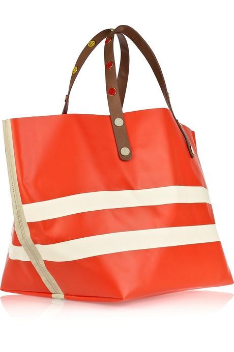 Beach Bags Melbourne