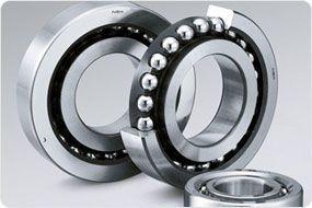 Joshina And Thakker Engineering Stores [www.joshinathakker.com] is best SKF Bearing Dealer In Surat