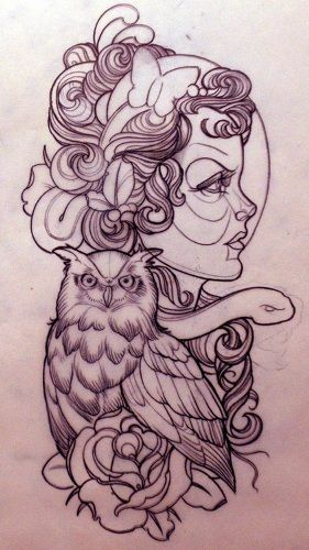 Fotos De Tatuagens Masculinas | Tatuagens 2016 · Tattoo DesignsTattoo  IdeasDesign ...
