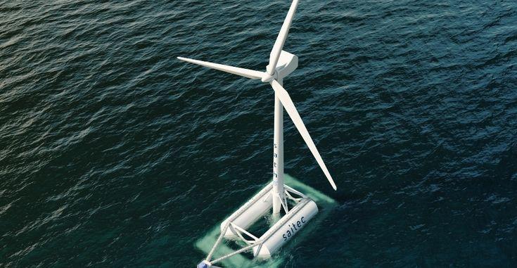 La energía eólica japonesa pasa por dos empresas españolas - https://www.renovablesverdes.com/la-energia-eolica-japonesa-pasa-dos-empresas-espanolas/