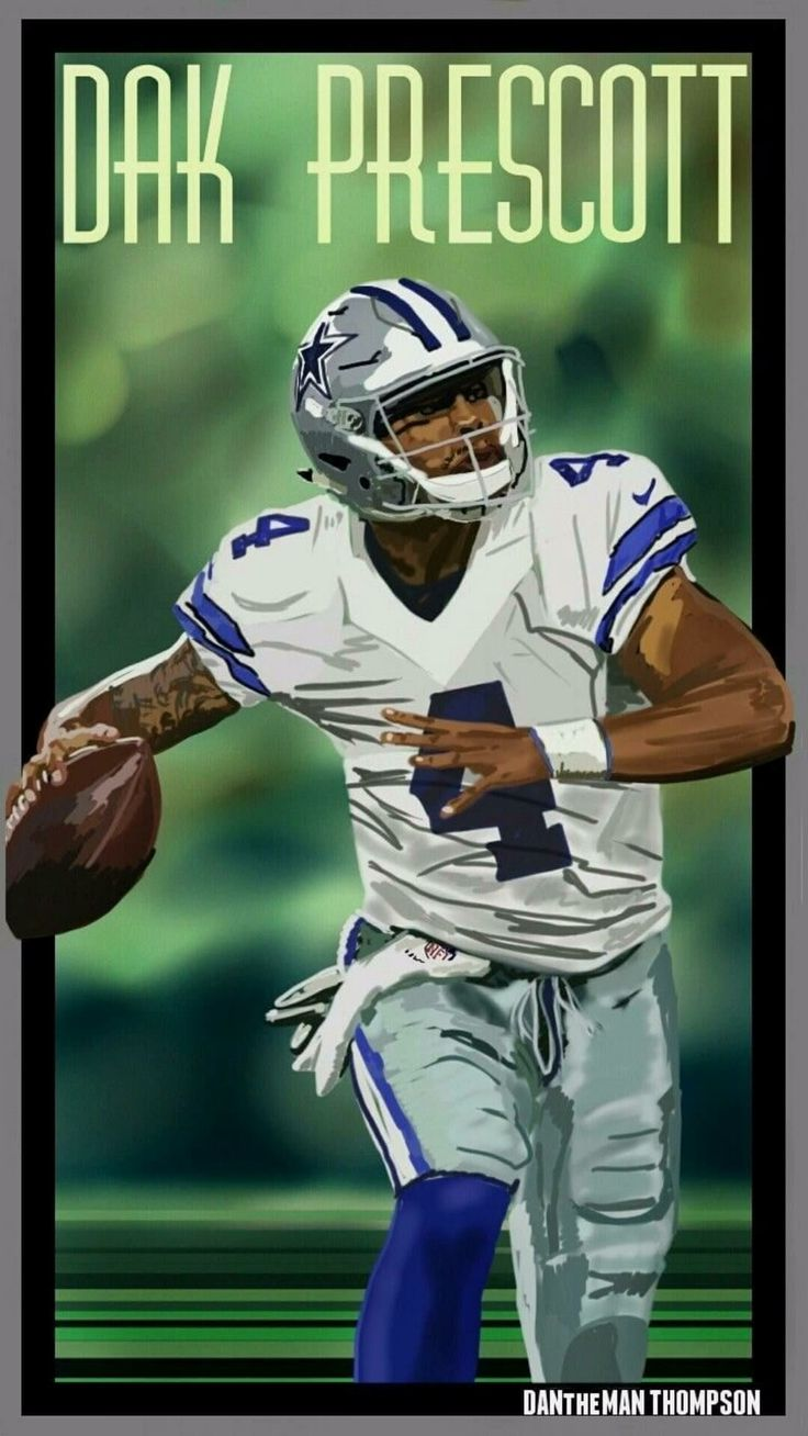14144 besten DALLAS COWBOYS Bilder auf Pinterest | Dallas cowboys ...