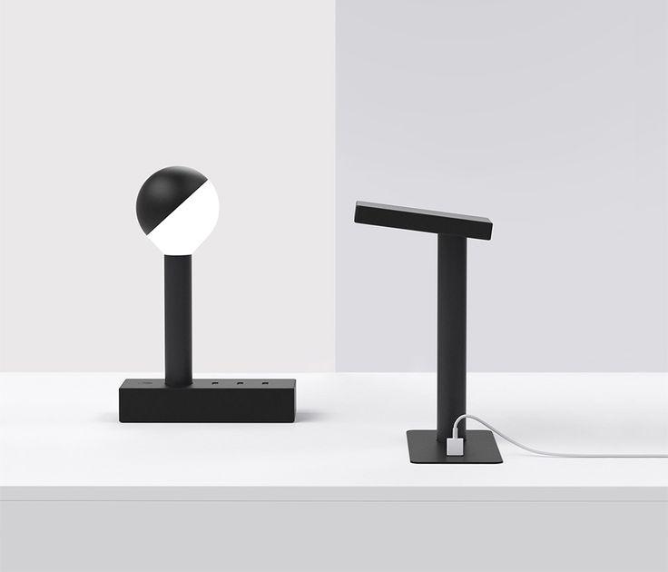 schreibtisch lampen design eben bild der abccabbbffdba lighting companies design light