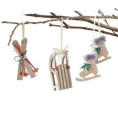Werbeartikel: Weihnachten im Schneider Online Shop