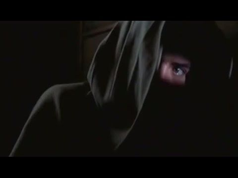 Detras de la puerta 3 pelicula terror online completa en español - YouTube