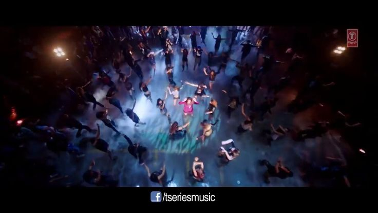 """Gulshan Kumar in association with Abundantia presents the second song Gulabi 2.0 composed by Amaal Mallik, written by Kumaar and sung by Amaal Mallik, Tulsi Kumar & Yash Narvekar. from the upcoming Bollywood movie """"NOOR"""" produced by Bhushan Kumar, Krishan Kumar &Vikram Malhotra. Noor is an upcoming Indian drama film directed by Sunhil Sippy, Starring Sonakshi Sinha in the lead role alongside, Kanan Gill, Shibani Dandekar, Purab Kohli. The film releases on 21 April 2017…"""