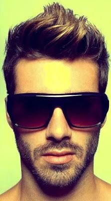 Strange 1000 Images About Hair On Pinterest Hair Styles For Boys Teen Hairstyles For Men Maxibearus