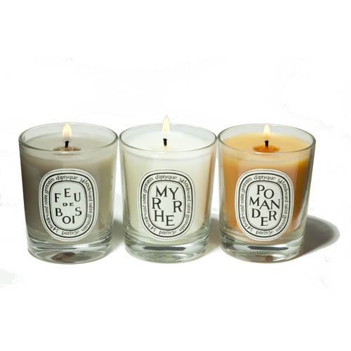 17 best images about wish list on pinterest acrylics for Where to buy diptyque candles