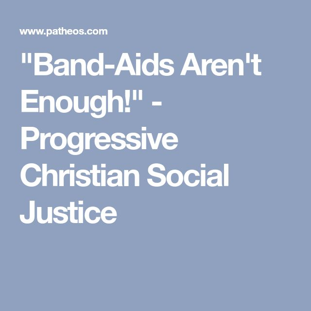 a look at the christian concerns for social justice Real christians fight against injustice  look for the words 'social justice' or 'economic justice' on your church web  concerns the social,.