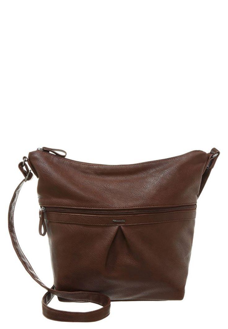 Tamaris MAJA - Shopping bag - chestnut a € 50,00 (08/12/15) Ordina senza spese di spedizione su Zalando.it